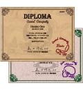 diploma_ocf