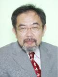 森田博也, D.O.